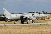 McDonnell Douglas AV-8B Harrier II+ (VA.1B-25)
