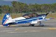 CAP-10B (F-GOUM)