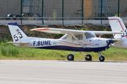 Reims F150 L (F-BUML)
