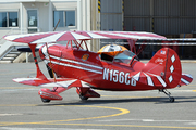 Pitts S-2S (N156CB)