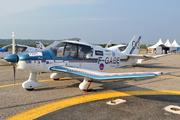 Robin DR-400-160 (F-GABE)