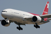 Boeing 777-21B/ER (VP-BJB)
