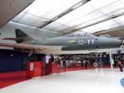 Dassault Super Mystère B2