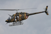 Bell OH-58B (3C-OL)