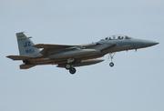 F-15D-34-MC (82-0047)