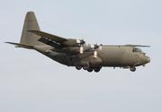 Lockheed C-130K Hercules C1 (XV295)