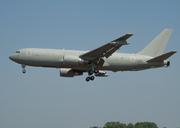 Boeing KC-767A (767-2EY/ER)  (62228)