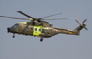 EH-101 Mk512 (M-513)