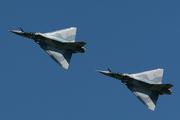 Dassault Mirage 2000C (5-OC)