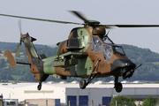Eurocopter EC-665 HAP Tigre (BHR)