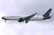 Boeing 767-3G5/ER