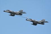 Dassault Super Etendard SEM (8)