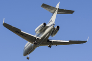 Hawker Beechcraft 900XP (I-MFAB)