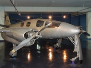 Hirch MRA C-100