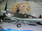 Supermarine Spitfire LF Mk.XVIE (RR-263)