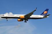Boeing 757-23A/PF (TF-FID)
