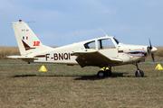 GARDAN GY 80-180 (F-BNQI)