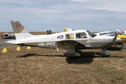 Piper PA-28-181 Archer II