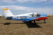 Robin HR 100-285 C (F-BXGN)
