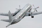 Breguet/Dassault Atlantique ATL2