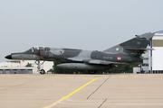 Dassault Super Etendard (35)