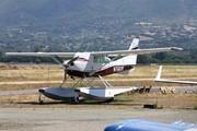Cessna U206G  (N756UK)