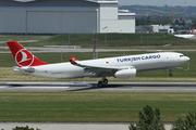Airbus A330-223F (F-WWCB)