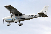 Cessna 172S (F-GVBV)