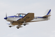 Robin DR-300-108 (F-BSLQ)