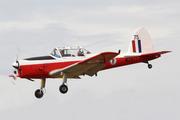 T.Mk.10 (F-AZLI)