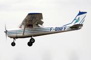 Cessna 150F (F-BNFF)