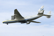 Antonov An-225 Mriya (UR-82060)