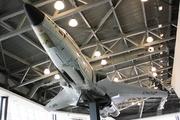 CF-101F Voodoo (101002)