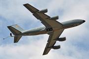 Boeing KC-135R Stratotanker (93-CP)