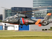Aérospatiale SA-365N-1 Dauphin (91)