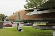 Mikoyan-Gurevich MiG-23 ML Flogger (4857)