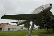 CF-86B Sabre 6 (0103)