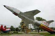 CF-101F Voodoo (101027)