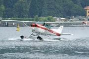 Cessna 172N Skyhawk (I-PVLC)