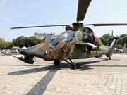 Eurocopter EC-665 HAP Tigre (BHV)