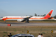 Boeing 777-3M2/ER (D2-TEG)