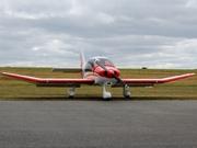 Robin DR 400-180 (F-GINM)