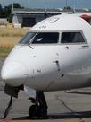 CRJ-1000 ER (F-HMLH)