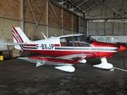 Robin DR 400-180 (F-BXJP)