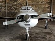 Piper PA-46-310P Malibu Mirage (F-GGTL)