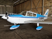 Piper PA-28-235 Pathfinder (F-BMRC)