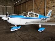 Piper PA-28-235 Pathfinder (F-BMRC)