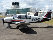 Robin DR-400-160 (F-GKQG)