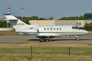 Raytheon Hawker 800XP (I-PZZR)