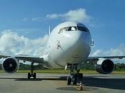 Boeing 767-216/ER